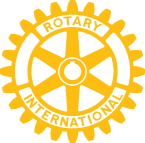 Rotary Club of Kew