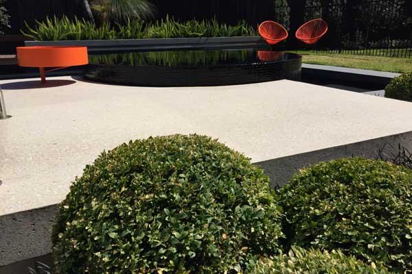 Garden DesignFest