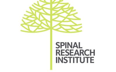 Spinal Care Research Videos